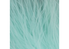 Blood Quill Marabou (10-12 cm)