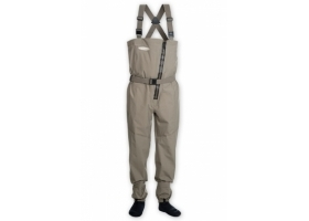 Vision CDC ULTRA Waders