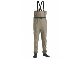 Vision Keeper Waders