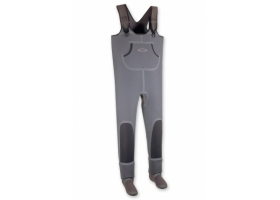 Vision Subzero 5.0mm Waders