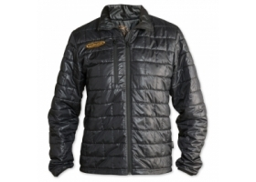Vision Subzero Jacket Black