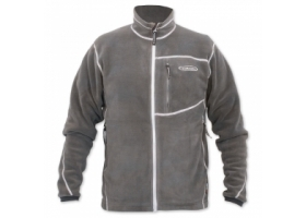 Vision Thermall Pro Jacket Grey