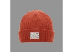 Vision WILLA subzero beanie burnt orange