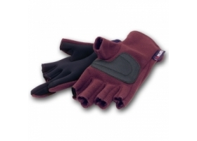 Vision Wind Block Neo Gloves