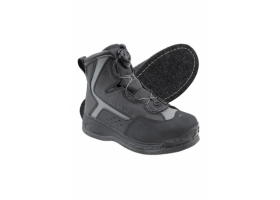 Simms Rivertek 2 BOA Boot Felt