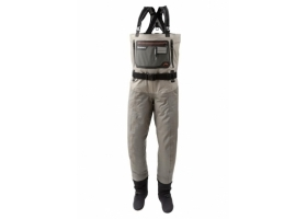 Simms G4 Pro Stockingfoots Waders