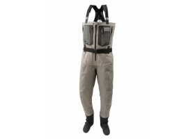 Simms G4Z Stockingfoots Waders