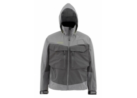 Kurtka Simms G3 Guide Jacket Lead