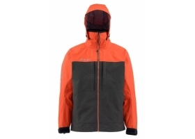 Kurtka Simms Contender Jacket Fury Orange