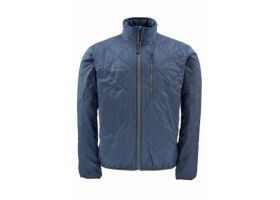 Kurtka Simms Fall Run Jacket Navy
