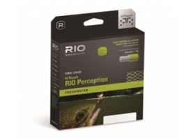 Sznur Rio Perception InTouch WF