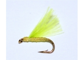 F-Fly Chartreuse