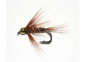 GH Pheasant Tail Wet