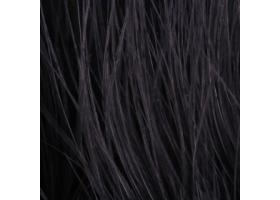 Extra Large Blood Quill Marabou (12-15 cm)