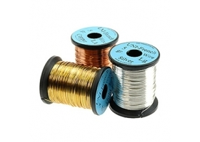 Uni French Wire LE