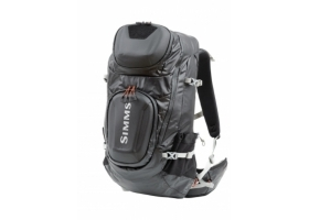 Simms G4 PRO® Backpack