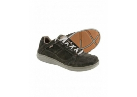 Buty Simms Westshore™ Leather Dark Olive