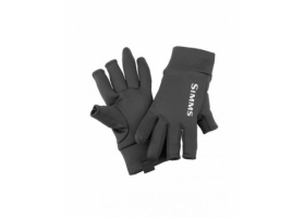 Rękawiczki Simms Tightlines Gloves