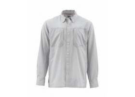 Koszula Simms Ultralight Shirt Sterling