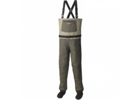 Aquaz Rogue Chest Wader