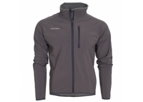 Taimen Tana Softshell - Dark Shadow