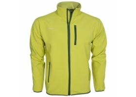 Taimen Nera Softshell - Palm