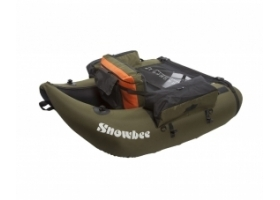 Snowbee Float Tube Kit