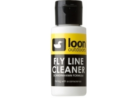 Loon Scandinavian Line Cleaner