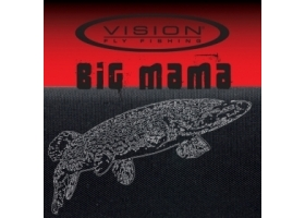 Sznur Vision Big Mama Sink3