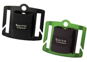 Smith Creek Net Holster - uchwyt do podbieraka