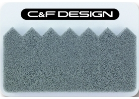 C&F Patka SALTWATER FLY PATCH CFS-20