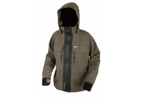 Kurtka do brodzenia SCIERRA X-TECH Wading Jacket