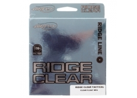 Sznur Airflo Ridge Clear Tactical Floating