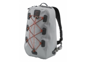 Simms Dry Creek Z Sling Pack