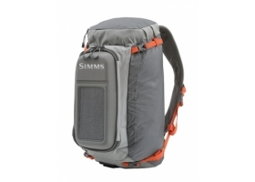 Simms Waypoints Sling Pack Large