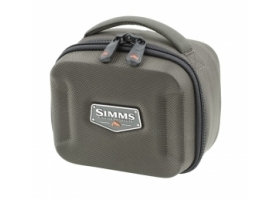 Torba na kołowrotki Simms Bounty Hunter Reel Case Small