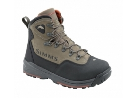 Simms Headwaters Pro Boot Vibram