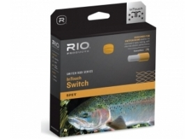 RIO InTouch Switch Chucker floating -  pływająca