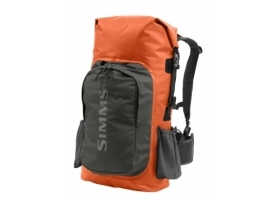 Plecak Simms Dry Creek Backpack Orange