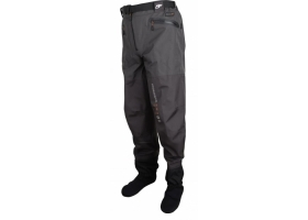 Wodery Scierra X-16000 Waist Wader Stocking Foot do pasa