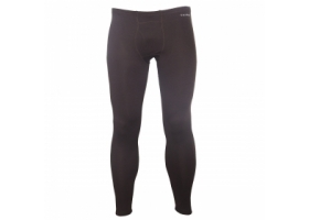 Taimen Polartec Power Dry Heavy Weight Pants - Turkish Coffee