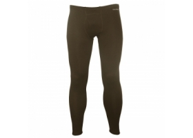 Taimen Polartec Power Dry Heavy Weight Pants - Canteen