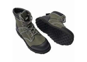 Buty Leeda Volare Wading Boots Rubber