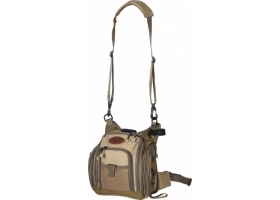 Chest Pack Traper Fly Stream - torba na akcesoria