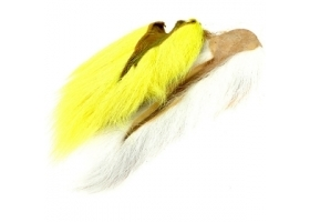 Ogon Jelenia/Bucktail Medium