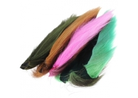 Wapsi Bucktail Large