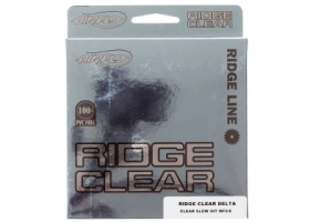 Sznur Airflo Ridge Clear Delta Slow Intermediate
