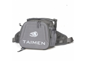 Taimen River Hip Chest Pack