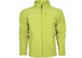 Taimen Polartec Thermal Pro Full Zip Jacket Oasis