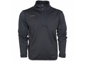 Taimen Polartec Power Stretch Half Zip Jacket